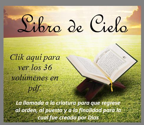 LIBRO DE CIELO – DESCARGAS